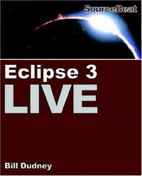 Eclipse 3 Live