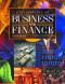 Encyclopedia of Business & Finance 2 VOL SET(Encyclopedia of Business and Finance)