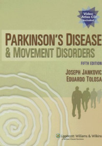 The Parkinson's Disease and Movement Disorders