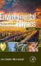 Principles of Environmental Physics, Fourth Edition: Plants, Animals, and the Atmosphere