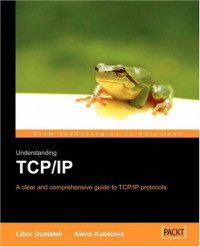 Understanding Tcp/ip: A Clear And Comprehensive Guide