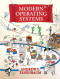 Modern Operating Systems (3rd Edition) (GOAL Series)