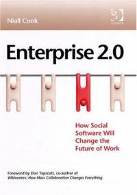 Enterprise 2.0