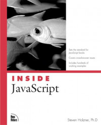 Inside JavaScript