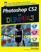 Photoshop CS2 For Dummies (Computer/Tech)