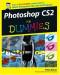 Photoshop CS2 For Dummies (Computer/Tech)