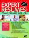 Expert Resumes for Computer and Web Jobs, 3rd Ed