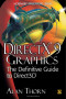 DirectX 9 Graphics: The Definitive Guide to Direct 3D (Wordware Applications Library)