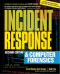 Incident Response and Computer Forensics, Second Edition