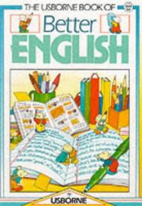 Better English (English Guides)