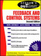 Schaum's Outline of Feedback and Control Systems