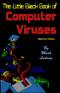 The Little Black Book of Computer Viruses: The Basic Technology
