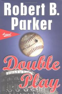 Double Play (Parker, Robert B.)
