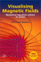 Visualizing Magnetic Fields: Numerical Equation Solvers in Action (With CD-ROM)