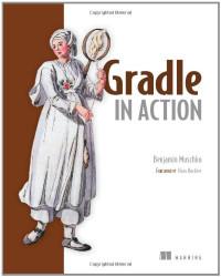 Gradle in Action