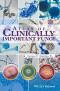 Atlas of Clinically Important Fungi
