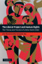 The Liberal Project and Human Rights: The Theory and Practice of a New World Order