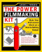 Power Filmmaking Kit
