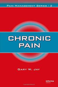 Chronic Pain (Pain Management)
