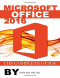 Microsoft Office 2016: The Complete Guide
