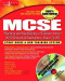 MCSE Planning and Maintaining a Windows Server 2003 Network Infrastructure: Exam 70-293 Study Guide