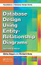 Database Design Using Entity-Relationship Diagrams (Foundations of Database Design)